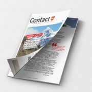 SIXT Contact-01