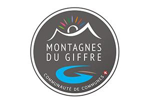 Montagnes du Giffre