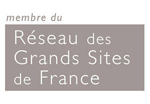 Réseau grand site de France