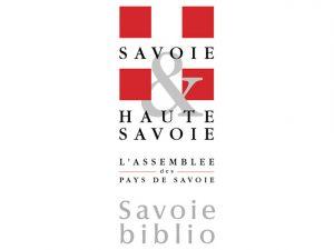 Savoie biblio