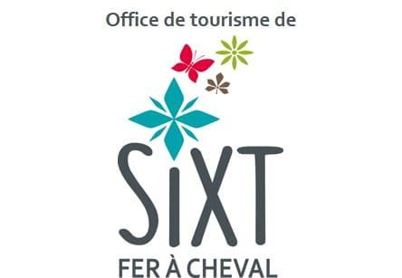 Site officiel de la mairie sixt fer cheval - Office de tourisme sixt fer a cheval ...