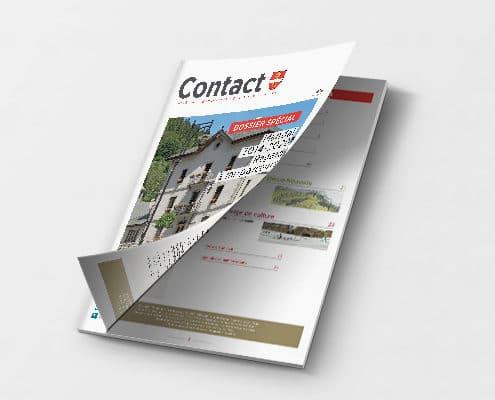 Contact-5 Mairie-de-Sixt-Fer-à-Cheval