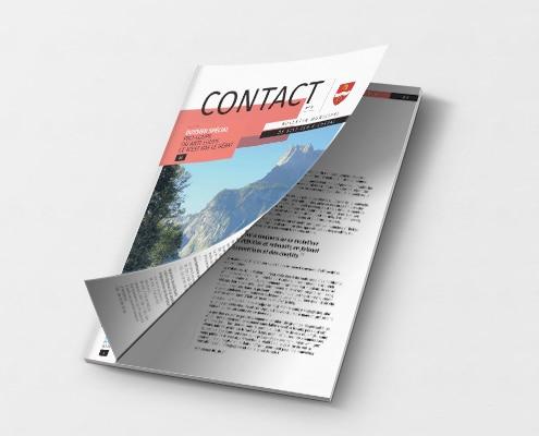 Contact-num-9